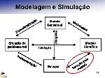 Modelagem+e+Simulação