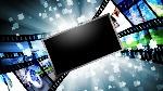 video-tv3-ss-1920-800x450