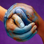 globalization-hands-pic