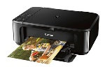 MG3620-Black-Printer_3_l