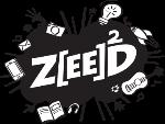 ZeeDSiM