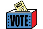 Today-July-28-is-the-voter-registration-deadline-for-the-primary-election-