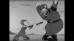 430763325-private-snafu-film-di-propaganda-film-d'animazione-propaganda