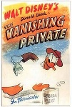 220px-The_Vanishing_Private_(1942)