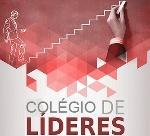 Colégio Líderes
