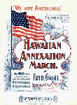 1898_SM_Hawaiian_Annexation_March_1