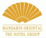 mandarin oirienta