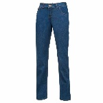 pantalon-mezclilla_1_f