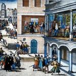 Assassinat du Duc de Guise