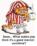 586c9483e0097f2152bcfe18616cf1ae--hate-mornings-beautiful-morning