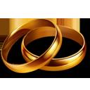 if_rings_53253