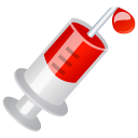 if_injection_blood_38726
