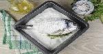 pesce-al-forno1