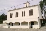 igreja-matriz-de-ribeira-do-farrio-2-1
