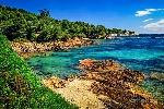 2-mediterranean-coast-of-french-riviera-elena-elisseeva
