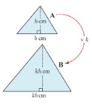 2. Area of a Triangle Picture