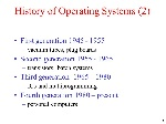 History+of+Operating+Systems+(2)