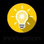 Pictogramme-titre-innovation