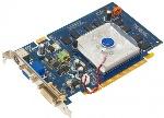 foxconn-nvidia-geforce-7300gt-256mb-pci-e-graficka-kartica-slika-49716108