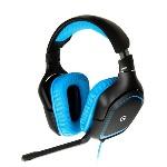 0006614_slusalice-logitech-gaming-g430-crno-plave