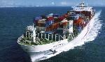 cargo-ship-pollution