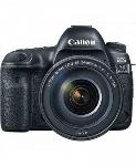 CameraMix_Canon_EOS_5D_IV-700x850