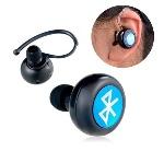 Caliente-Mini-manos-libres-inal-mbrico-auricular-Bluetooth-Mono-auricular-del-gancho-del-o-do-con.jpg_640x640
