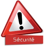 SECURITE-ATTENTION-DANGER