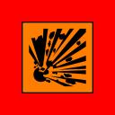 eksplozivnaThumbnail