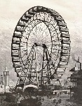 f200cccff8ad87bc10bbf0997c333a89--worlds-fair-ferris-wheels