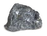 Iron3_magnetite_353301656