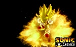 Super-sonic-wallpaper-1-