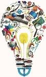 camp-invention-lightbulb2_tumb_660 (1)