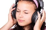 musiqueécoute
