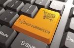 cybercommerce