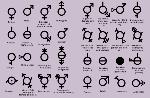 gender_symbols_by_caaloba-d81ds6u