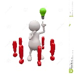 3d-people-exclamation-mark-29238953
