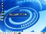 knoppix-version-3.3-with-kde-desktop-1024x768