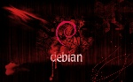 debian-packages-previous-versions