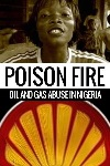 poison-fire