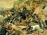 220px-Gothic_Battle_of_Mons_Lactarius_on_Vesuvius
