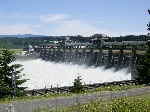 Hydroelectric-Dam-From-EMSL-on-Flickr-1
