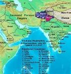 300px-Kushanshas-Hepthalites_565ad