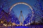 London_E