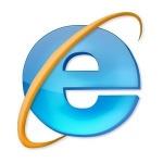 internet-explorer-mathimata