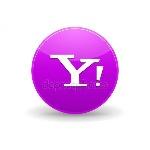 depositphotos_100102048-Yahoo-icon-simple-style