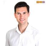 alvaro_zabaco