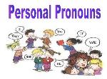personal-pronouns-1-638