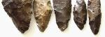 l-edat-de-pedra-475