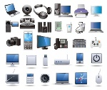 productos-digitales-de-la-tecnologia-de-icono-de-vector-de-material_34-26168